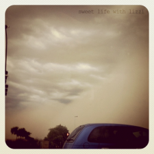 Dust Storm Rolling In copy